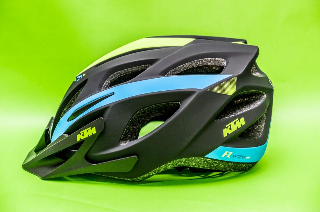 KTM FL Factory Line – Blobikes.com
